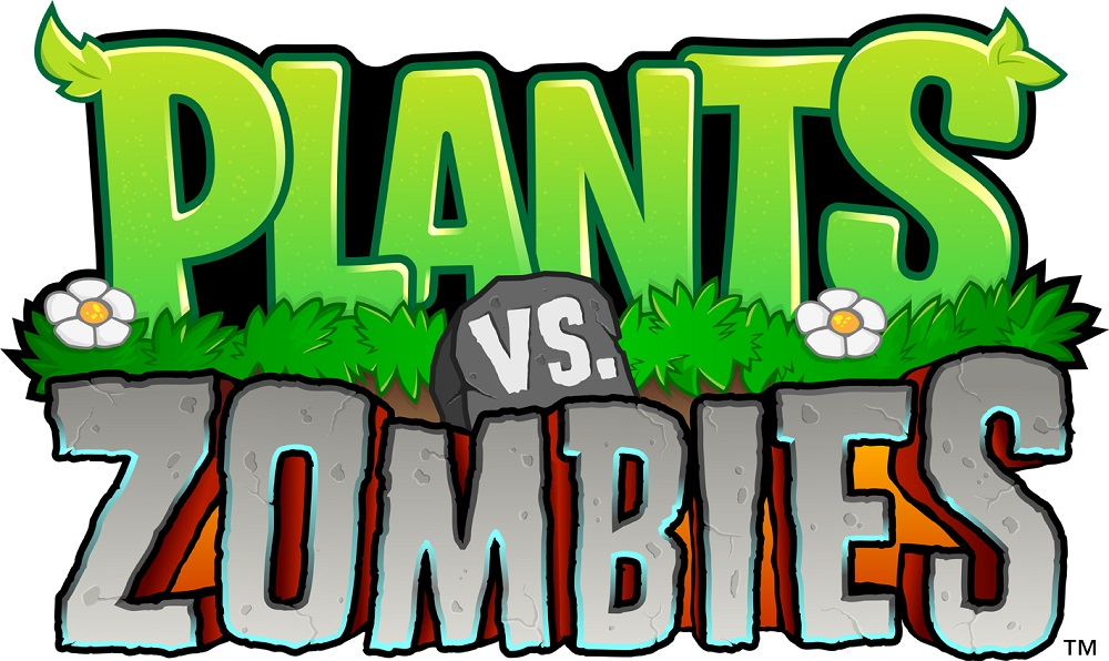 Plants vs Zombies Slot by Spielo