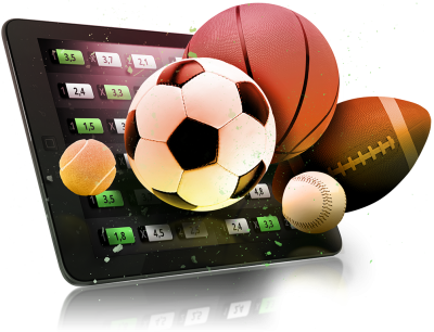 Best Online Sports book - online sports betting